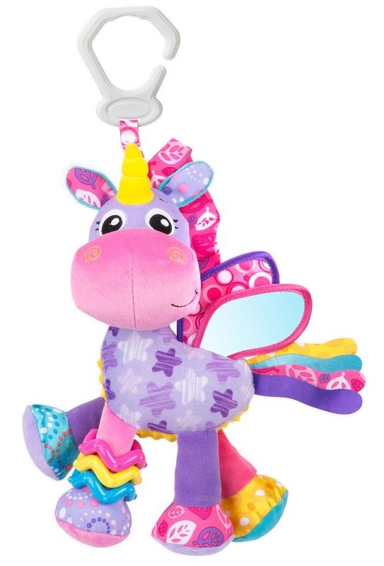 Playgro: Stella the Unicorn - Activity Friend