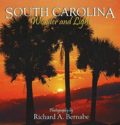 South Carolina Wonder and Light