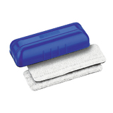 Quartet Magnetic Whiteboard Eraser