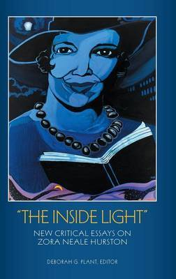 """The Inside Light"""