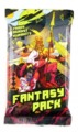 Cards Against Humanity - Fantasy Pack