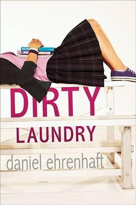 Dirty Laundry by Daniel Ehrenhaft image
