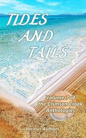 Tides and Tails image