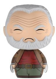 Wolverine - Old Man Logan Dorbz Vinyl Figure