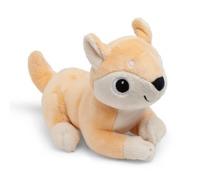 """Doge - 6"""" Plush Toy"""