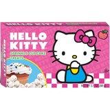 Hello Kitty Cupcake Treats 88g