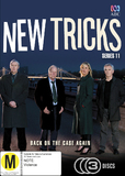 New Tricks - Series 11 DVD