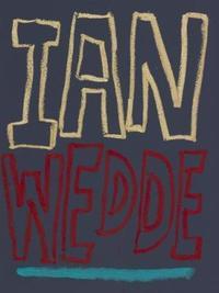 Selected Poems by Wedde Ian