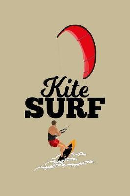 Kite Surf by Uab Kidkis