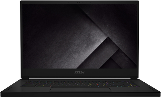 "15.6"" MSI GS66 Stealth i7 16GB RTX2070 1TB 240Hz Gaming Laptop"