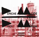 Delta Machine (LP) by Depeche Mode