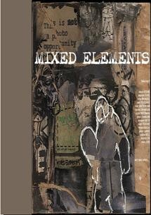 Mixed Elements on DVD
