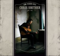 Time Stands Still by Chris Smither