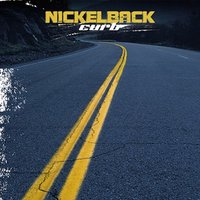Curb by Nickelback image