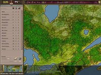 Victoria: Empire Under the Sun for PC image