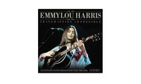 Transmission Impossible by Emmylou Harris