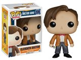 Doctor Who - 11th Doctor Pop! Vinyl Figure