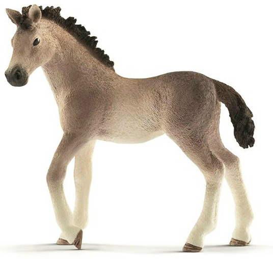 Schleich: Andalusian Foal