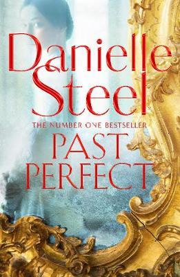 Past Perfect by Danielle Steel image