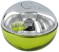 DKNY - Be Delicious Perfume (100ml EDP)