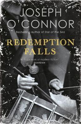 Redemption Falls image
