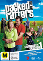 Packed To The Rafters - Season 1 (6 Disc Set) on DVD