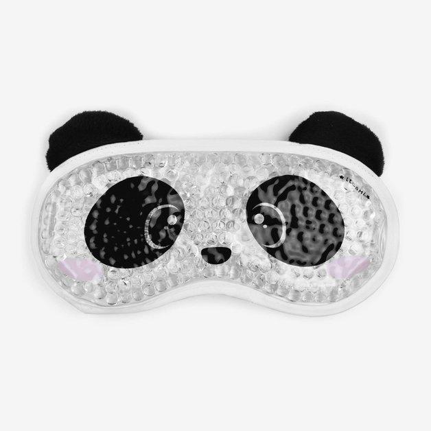 Legami: Chill Out Eye Mask - Panda