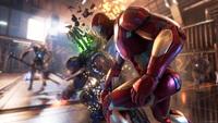 Marvel's Avengers for PS5