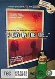 A Day In The Life (2 Disc Set) on DVD