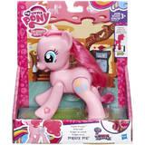 "My Little Pony: Explore Equestria - 6"" Pinkie Pie"