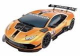 Nikko: R/C 1:14 Lamborghini Huracan LP 620-2 Super Trofeo