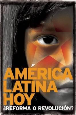 America Latina Hoy by Roberto Regalado
