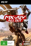 MX vs ATV: All Out for PC Games