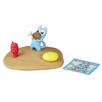 Lost Kitties: Collectable Mini-Figure - (Blind Box) image