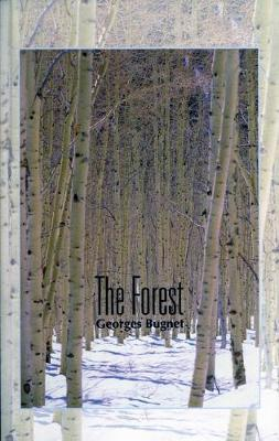 The Forest by Georges Bugnet image