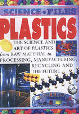 Plastics by Steve Parker