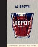 Depot by Al Brown