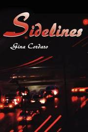 Sidelines by Gina Cordaro image