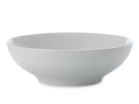 Maxwell & Williams - White Basics Coupe Pasta Bowl (20cm)
