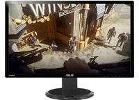 "27"" ASUS VG278HV 144hz 1ms Gaming Monitor"