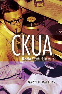 Ckua by Marylu Walters image