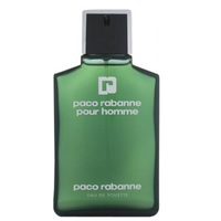 Paco Rabanne - Paco Pour Homme (100ml EDT)