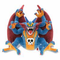 Dragon Quest legend Devil Plush: Malroth(Sidoh)