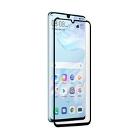 3SIXT: Screen Protector Curved Glass - Huawei P30 Pro