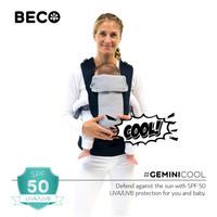 Beco: Gemini Cool - Lemons image