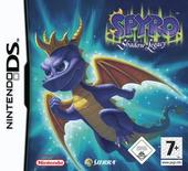 Spyro: Shadow Legacy for Nintendo DS