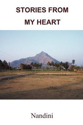 Stories from My Heart by Nandini