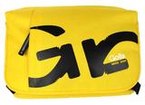 "16"" Golla Fanta Laptop Messenger Bag (Yellow)"
