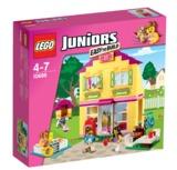 LEGO Juniors - Family House (10686)