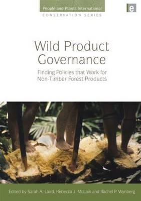 Wild Product Governance image